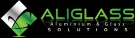 Fencing Parramatta - AliGlass Solutions