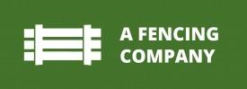 Fencing Parramatta - Fencing Companies